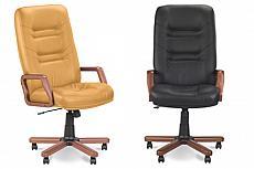 Офисные стулья и крутящиеся кресла