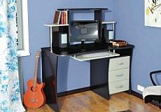 Компьютерные столы и письменные столы