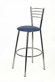 Барный стул модель БС 2.10