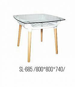 Стол SL-687