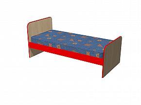 Кровать детскаяВМ