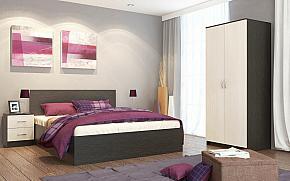 Спальный Гарнитур Ронда Вариант 1