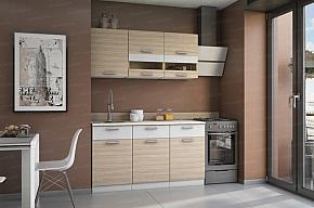 Кухня ЭРА 1,5м