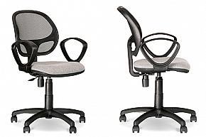 Кресло для персонала Альфа 2