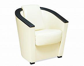 Офис 6 кресло