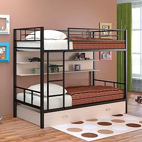 Кровать-двухъярусная Севилья