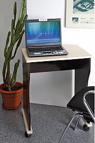 Костер - 1 стол компьютерный