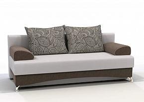 Диван-кровать Еврокнижка