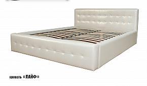Лайф кровать