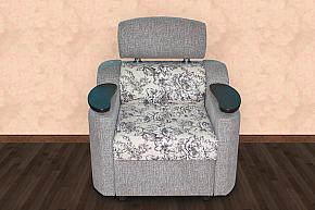 Кресло Веста